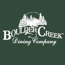 Boulder Creek Dining Company