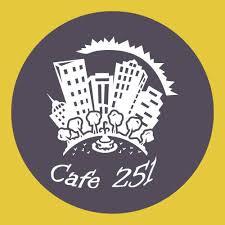 Cafe 251